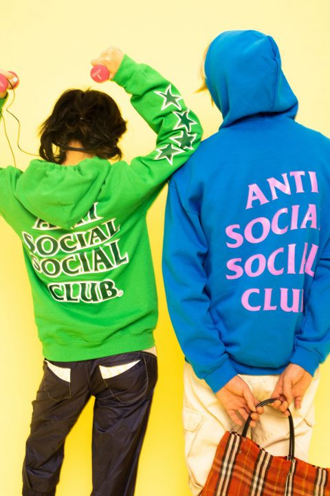Anti-social-social-club-spring-summer-2020-collection-ItalianHype
