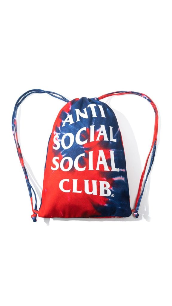 Anti-Social-Social-Club-Accessori-Spring-Summer-2020