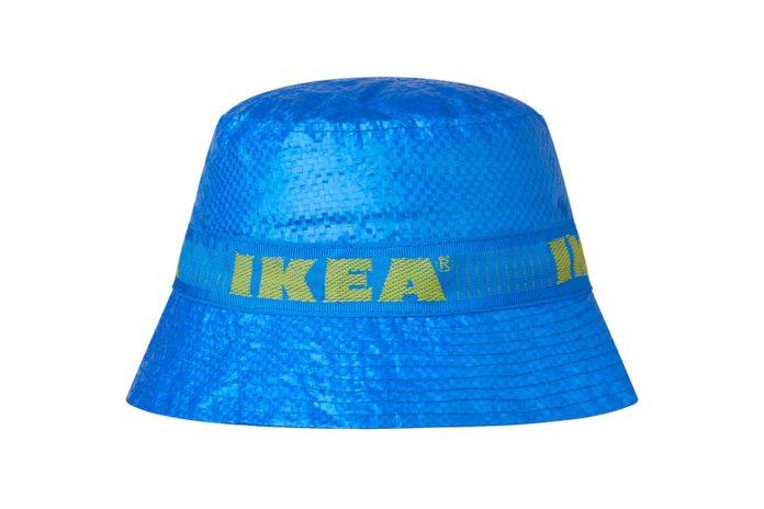 Cappello Ikea KNORVA