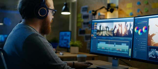 Final Cut pro e Logic Prox free trial 90 giorni