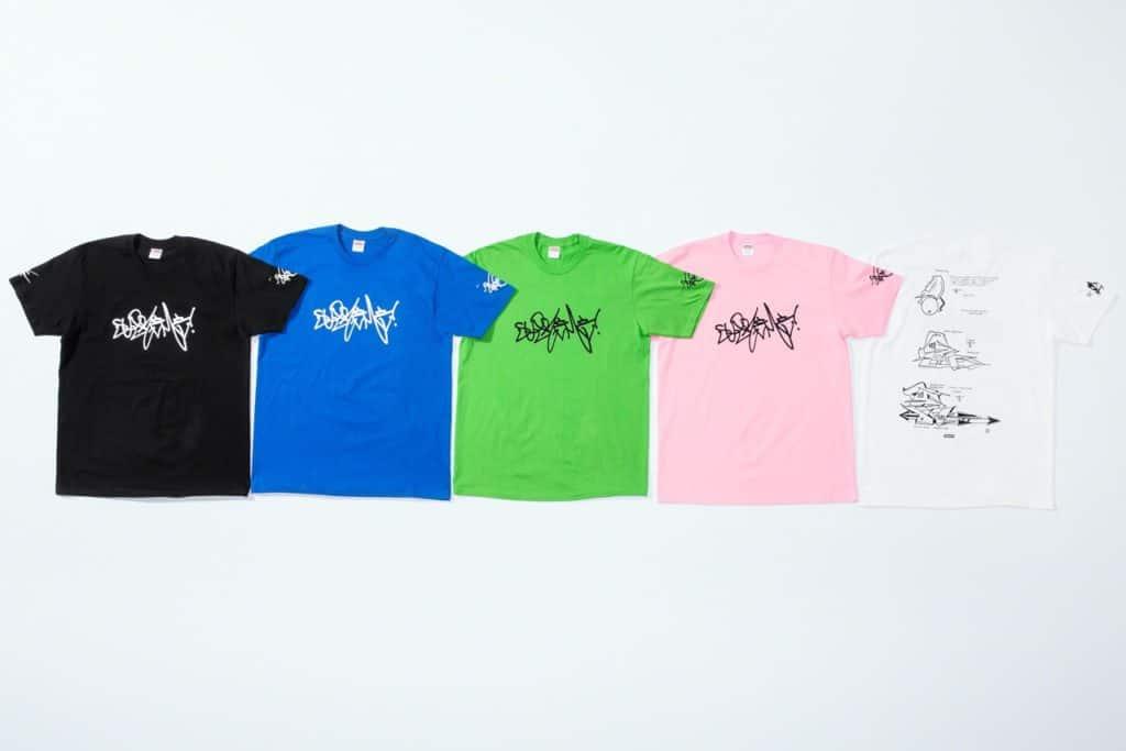 Rammellzee-x-Supreme-Shirt2