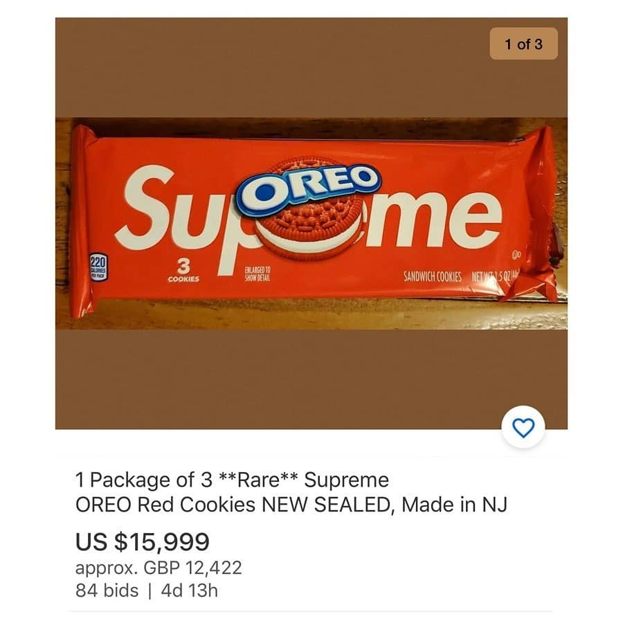 Supreme-Oreo-Ebay-italianhype