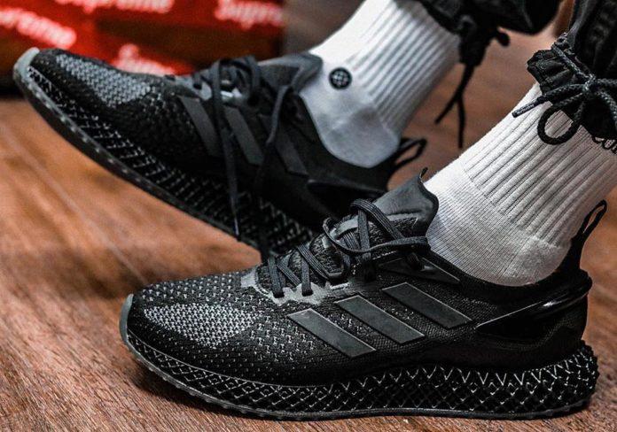adidas-4D-Triple-Black-Sample