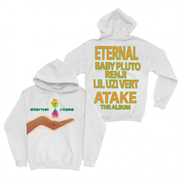 eternal-atake-eternalake1_1_1key_hoodie_f_and_b