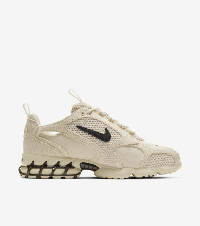nike-x-stssy-air-zoom-spiridon-cage-2-fossil-release-date (3)