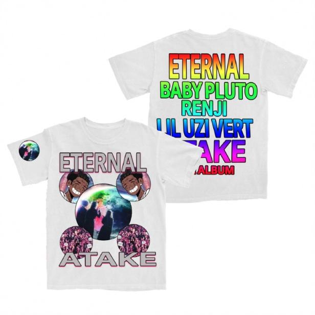 eternal-atake-uziglobestwhite1