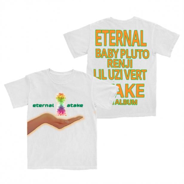 eternal-atake-uzikeyt1