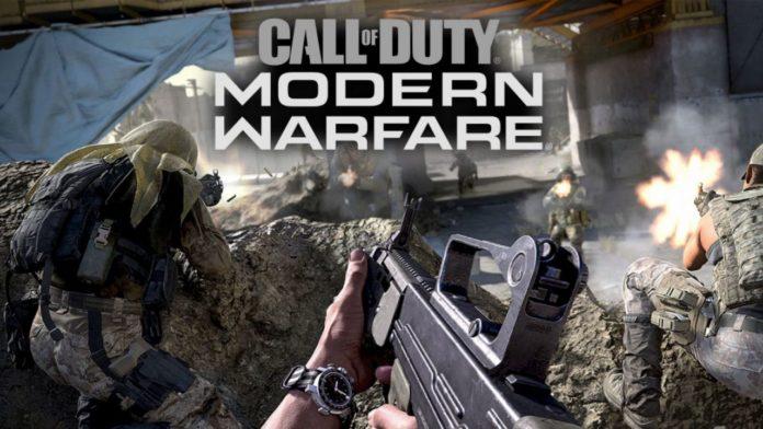 Call-Of-Duty-Modern-Warfare-Warfare-multiplayer-online-gratis