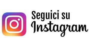 Instagramfollowitalianhype