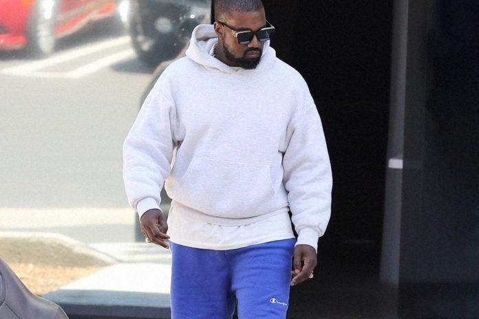 Kanye-West-La-Felpa-Perfetta