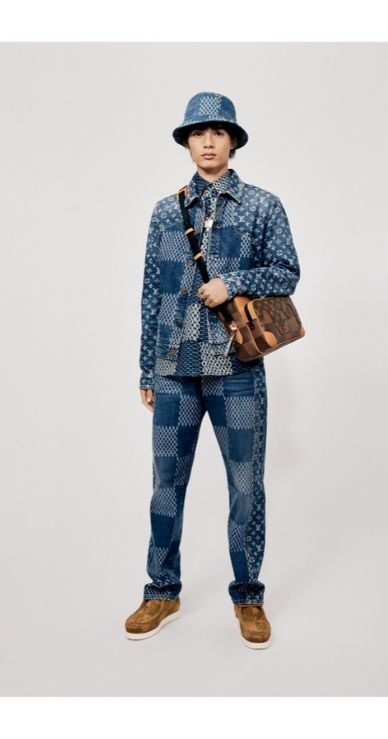 NIGO-x-Virgil-Abloh-LV²-Denim