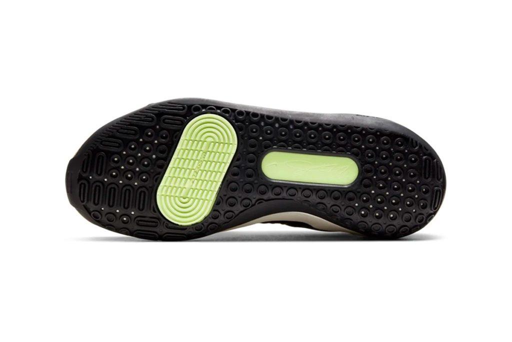 Nike KD 13 Hype-bottom
