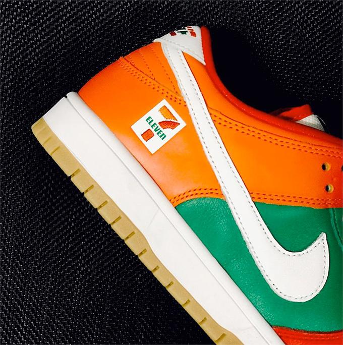 Nike-SB-x-7-Eleven-Dunk-Low-1