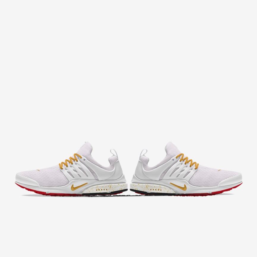 Nike-presto-custom-both