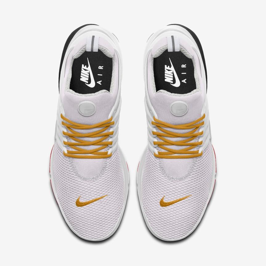 Nike-presto-custom-coppia-2