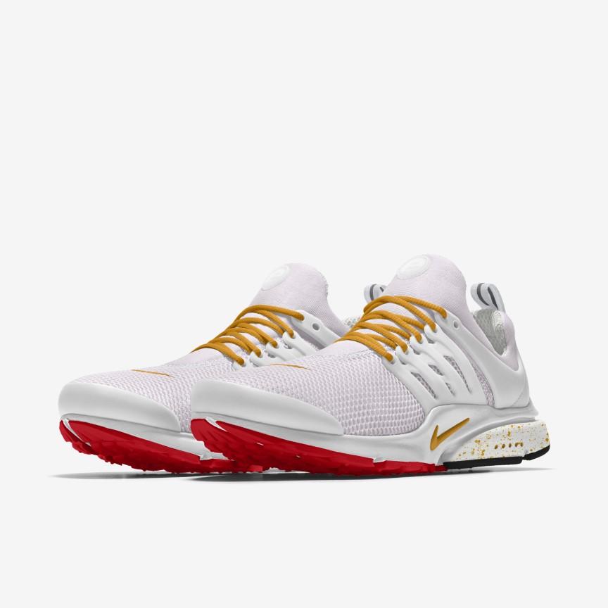 Nike-presto-custom-coppia