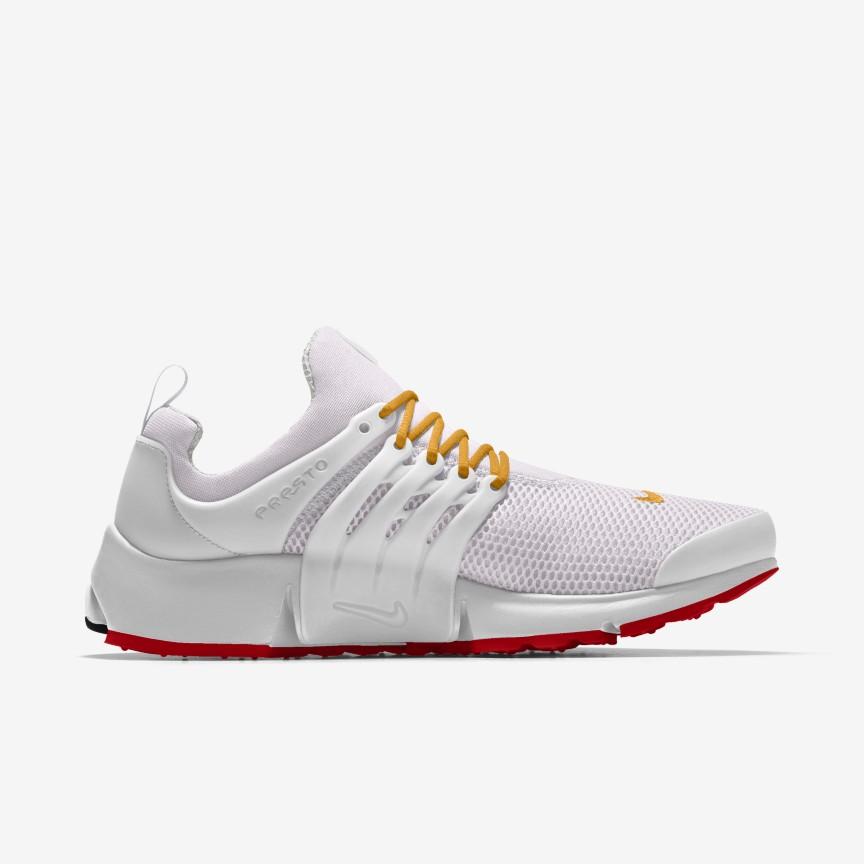 Nike-presto-custom-laterale-2