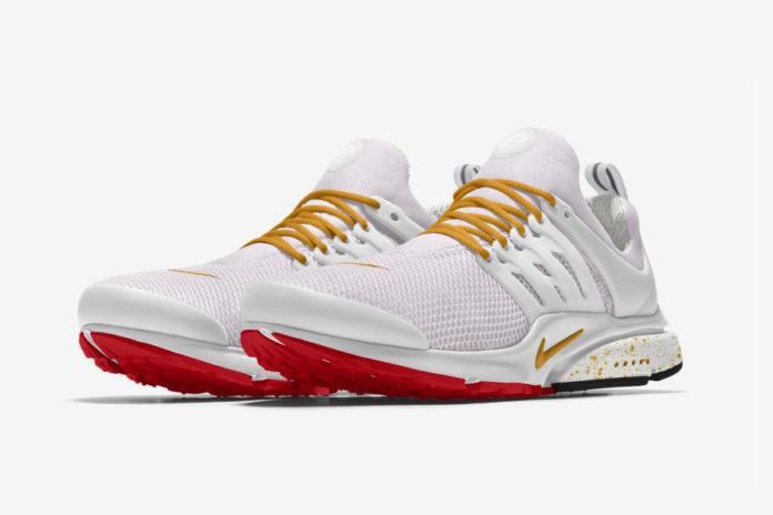 Sneakers-Nike-Personalizzata-Cover