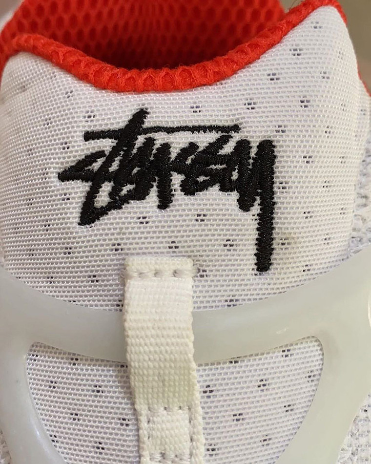 Stussy-Nike-Air-Zoom-Spiridon-KK-Back