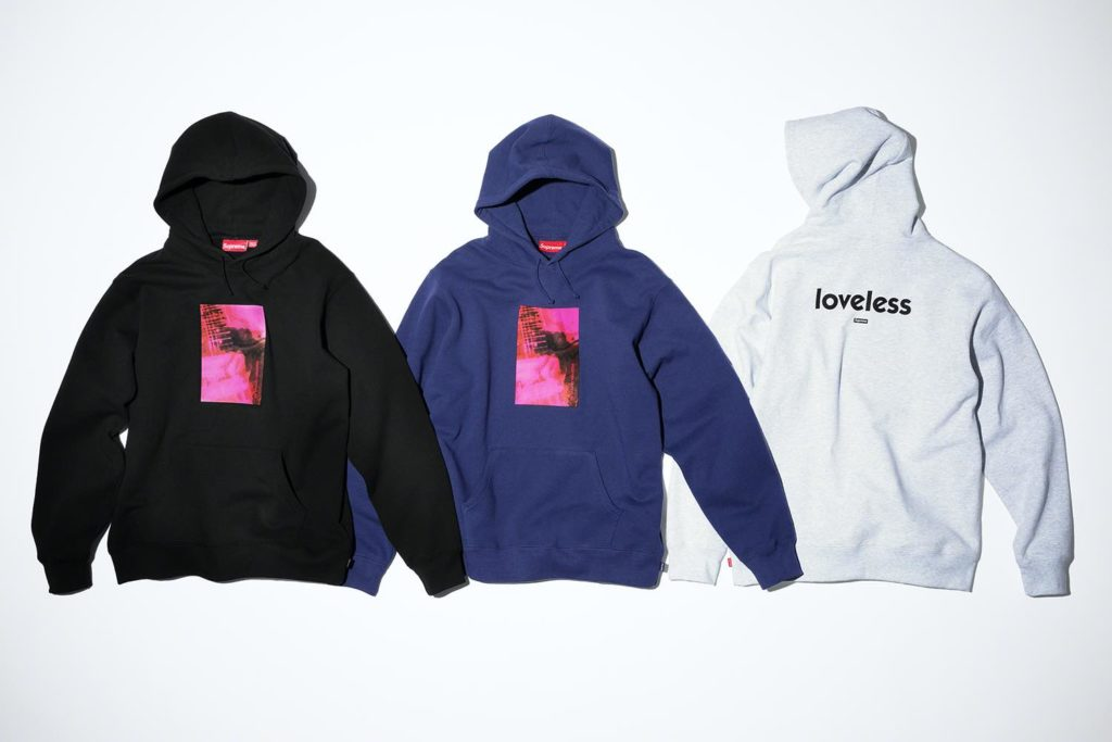 Supreme-My-Blody-Valentine-Collection-Spring-2020-Loveless-Hooded-Sweatshirt