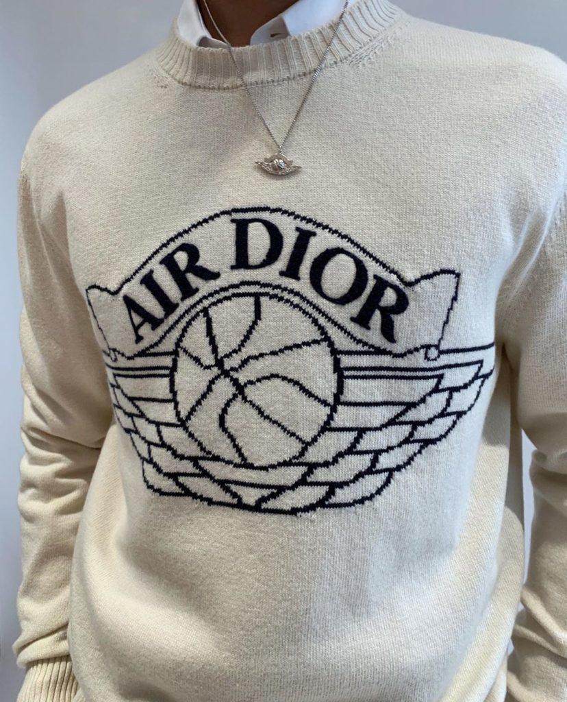 air-dior-jordan-collaboration-fall-2020-3