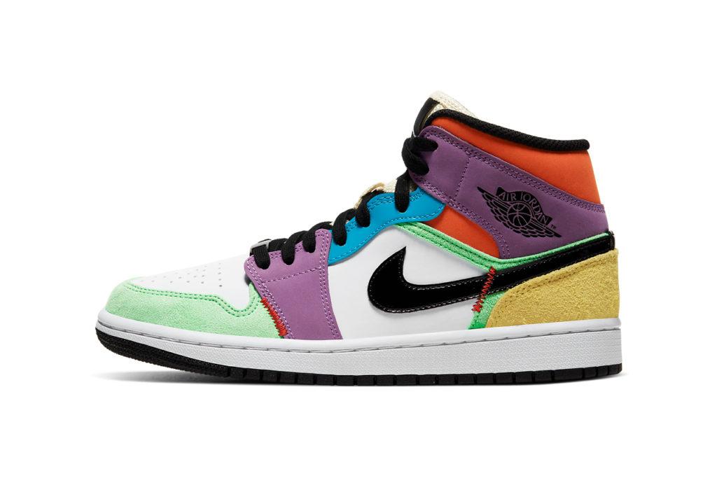 air-jordan-1-multicolor-lateral