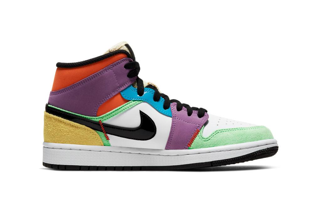 air-jordan-1-multicolor-lateral-2