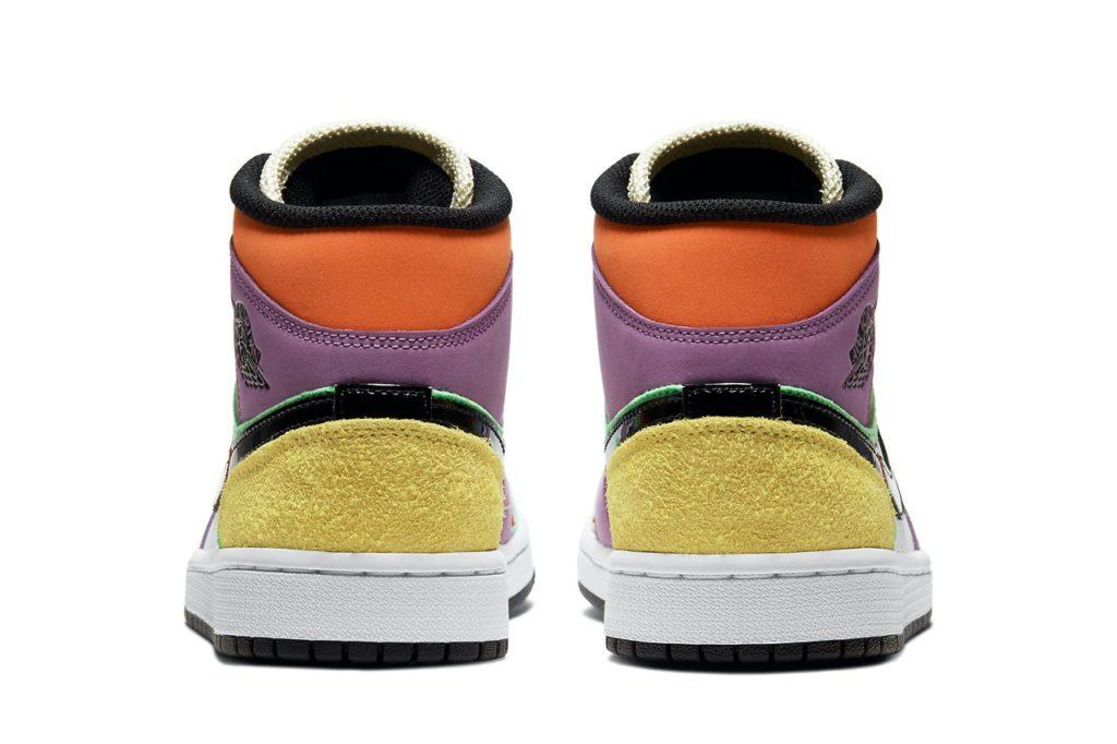 air-jordan-1-multicolor-pairs-back