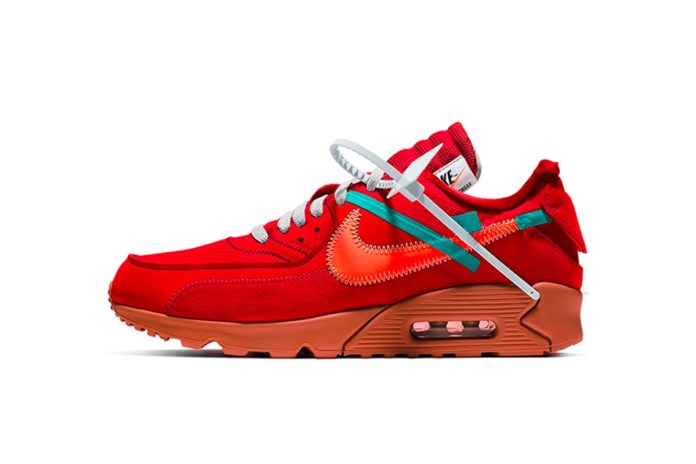 air-max-90-university-red-off-white