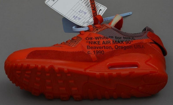 air-max-90-university-red-off-white-prototype