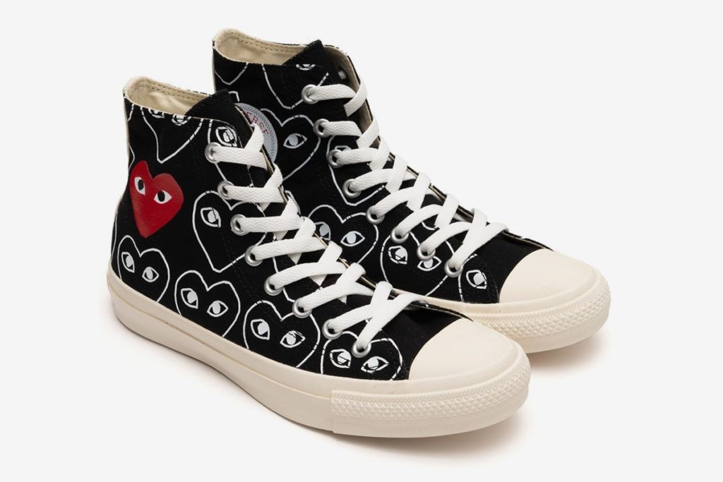 comme-des-garcons-play-converse-chuck-70-heart-print-release-date-price-01