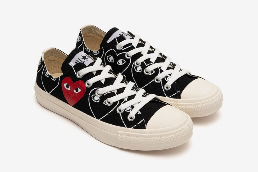 comme-des-garcons-play-converse-chuck-70-heart-print-release-date-price-03