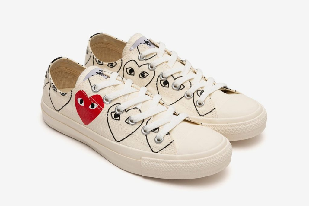 comme-des-garcons-play-converse-chuck-70-heart-print-release-date-price-04