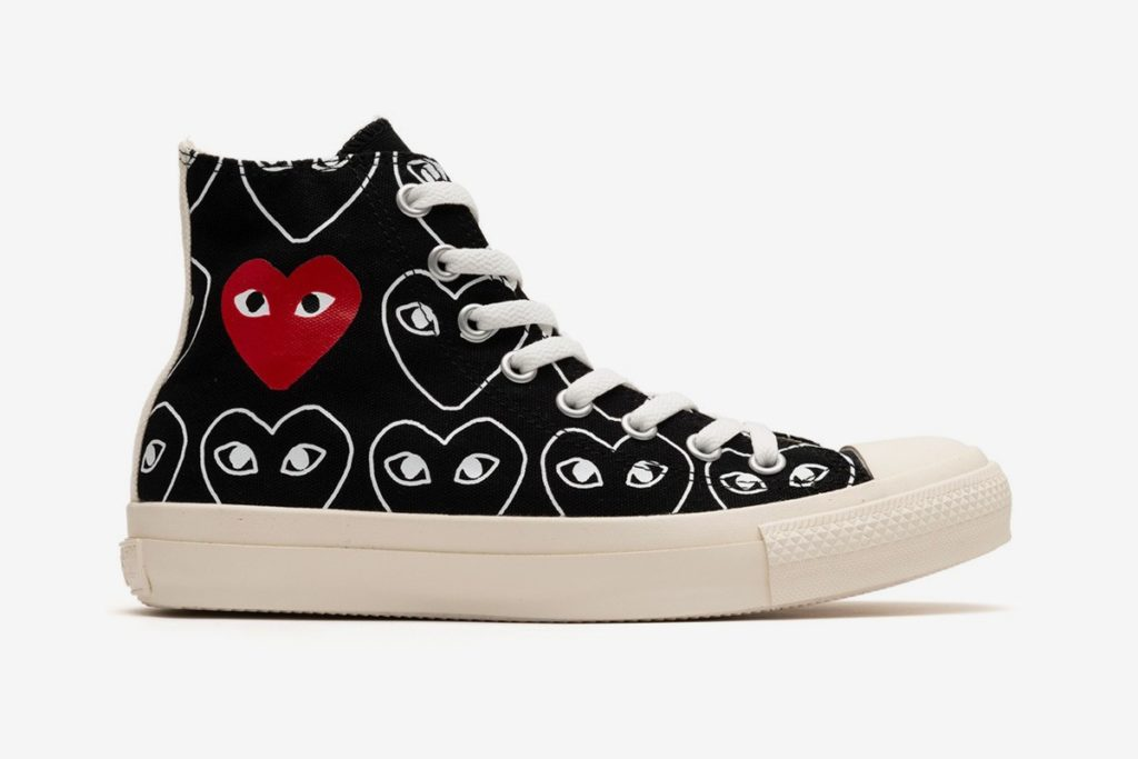 comme-des-garcons-play-converse-chuck-70-heart-print-release-date-price-05