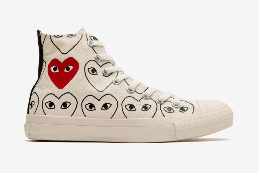 comme-des-garcons-play-converse-chuck-70-heart-print-release-date-price-06