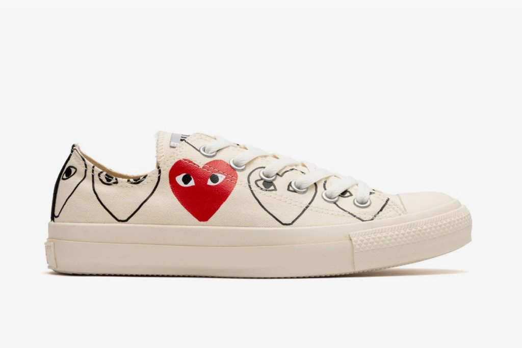 comme-des-garcons-play-converse-chuck-70-heart-print-release-date-price-08