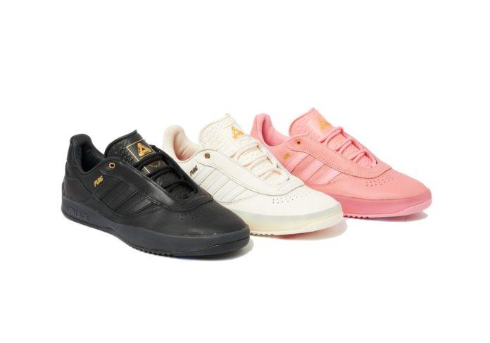 Adidas-Skateboarding-x-Palace-x-Lucas-Puig-1