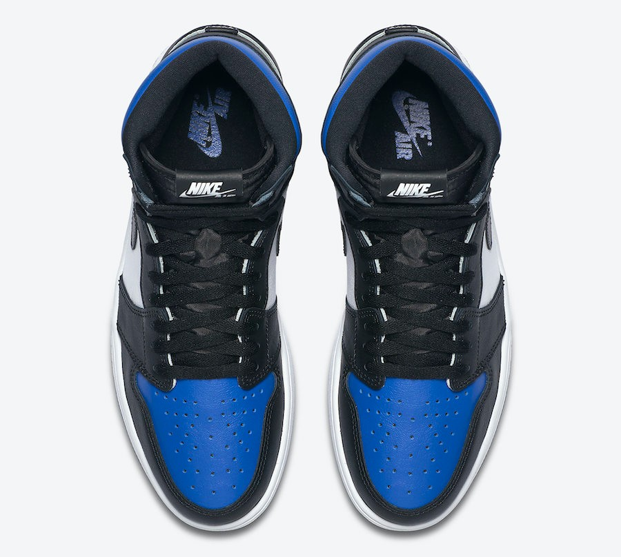Air-Jordan-1-High-Game-Royal-Both
