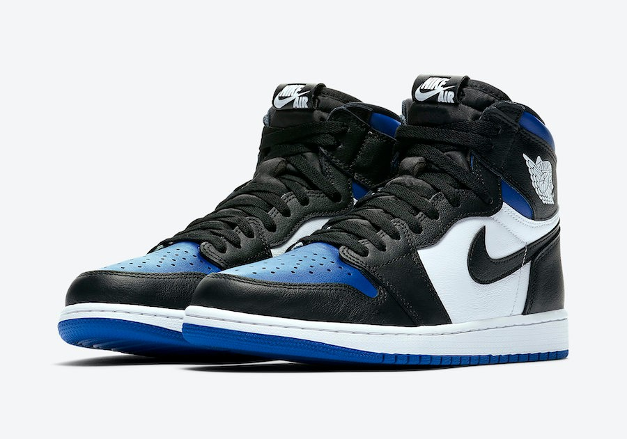 Air-Jordan-1-High-Game-Royal-Both2