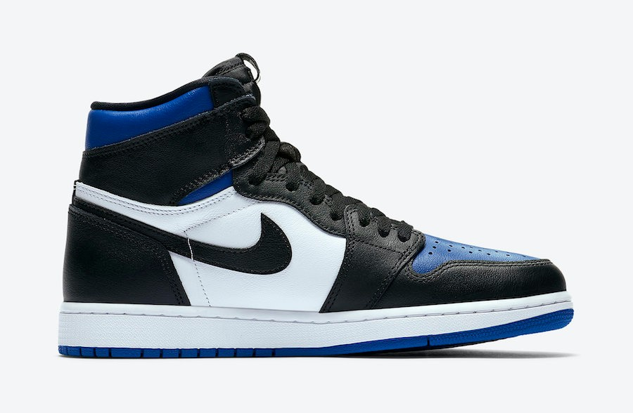 Air-Jordan-1-High-Game-Royal-lateral-2