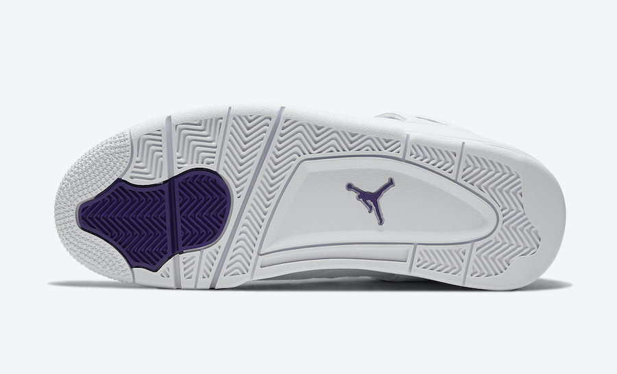 Air-Jordan-4-Purple-Metallic-Release-Date-