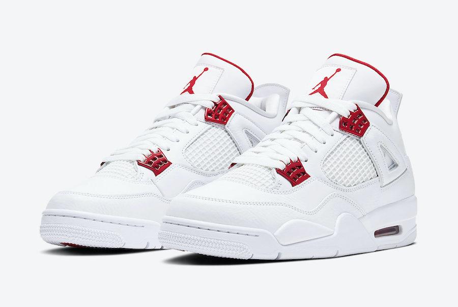 Air-Jordan-4-Red-Metallic-Pack-Release-Date-2