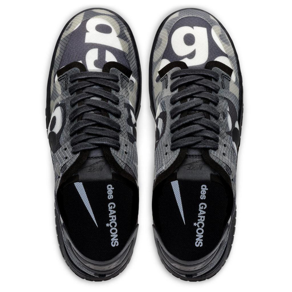CDG_Nike_GE-K101-001_244_-_Copy_native_1600