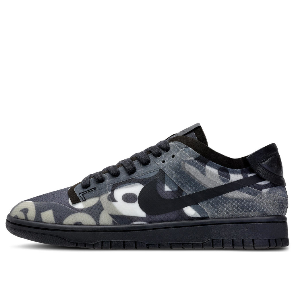 CDG_Nike_GE-K101-001_80_native_1600