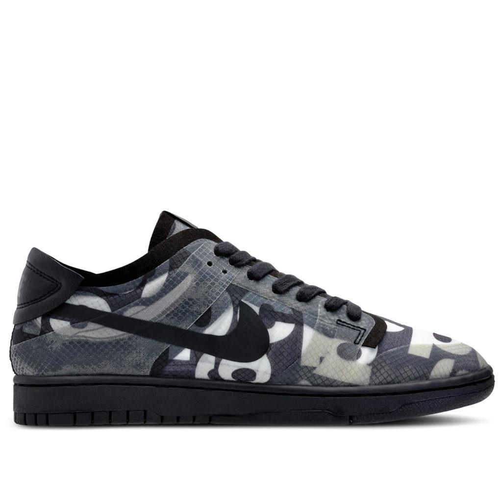 CDG_Nike_GE-K101-001_88_native_1600