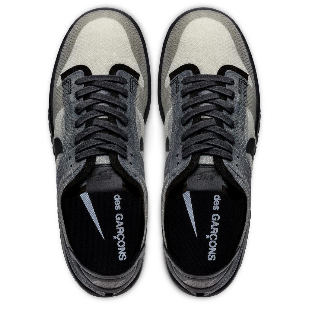 CDG_Nike_GE-K102-001_1234_-_Copy_native_1600