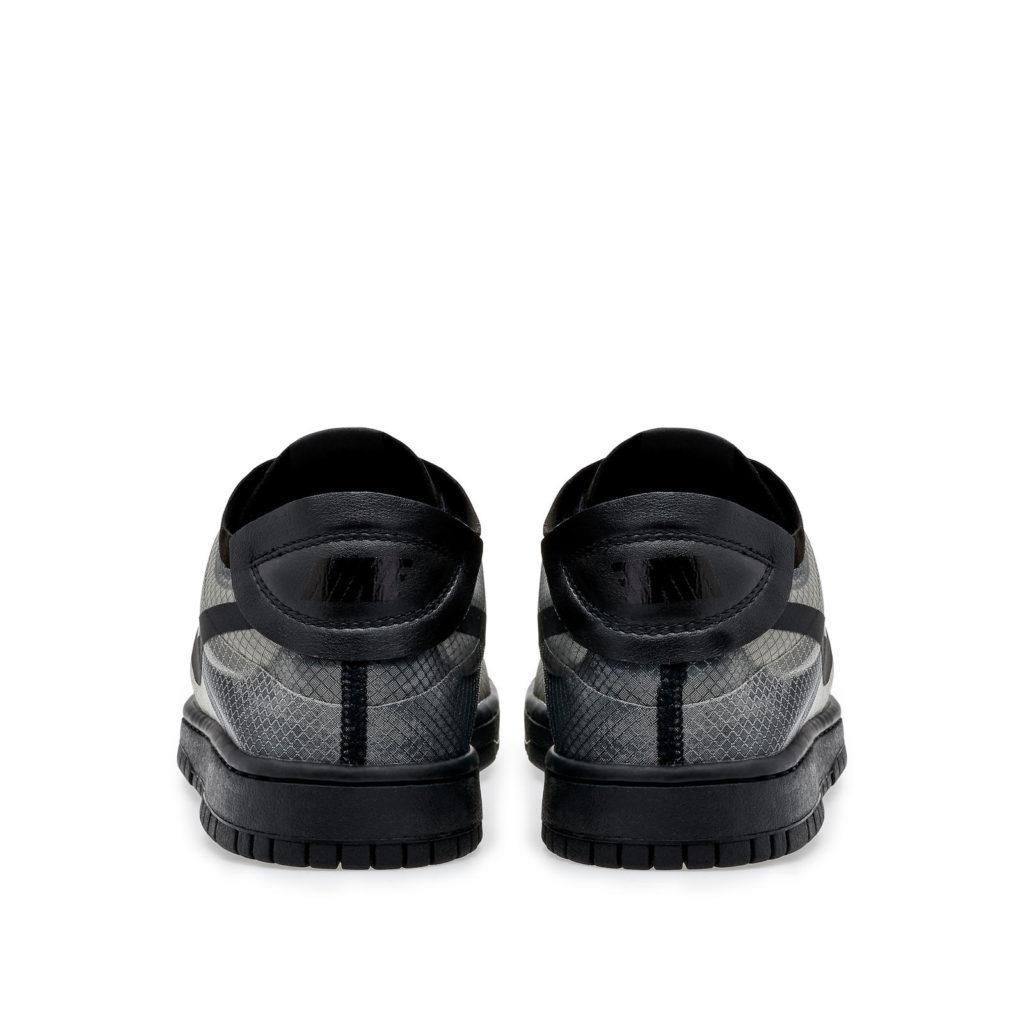 CDG_Nike_GE-K102-001_202_native_1600
