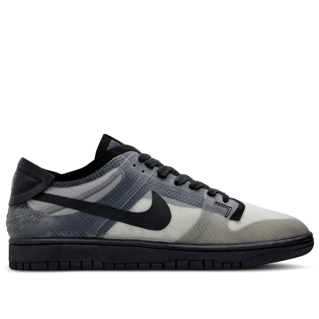 CDG_Nike_GE-K102-001_193_native_1600