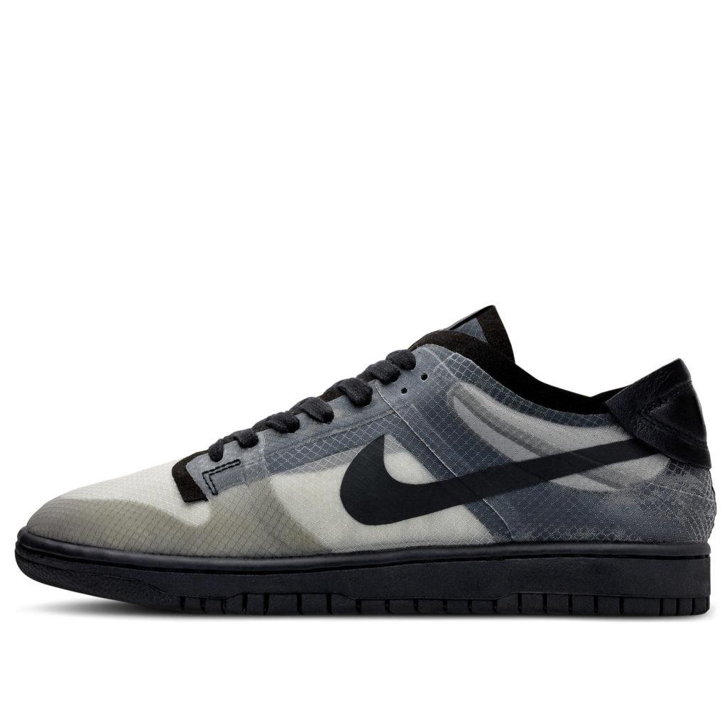 CDG_Nike_GE-K102-001_217_native_1600