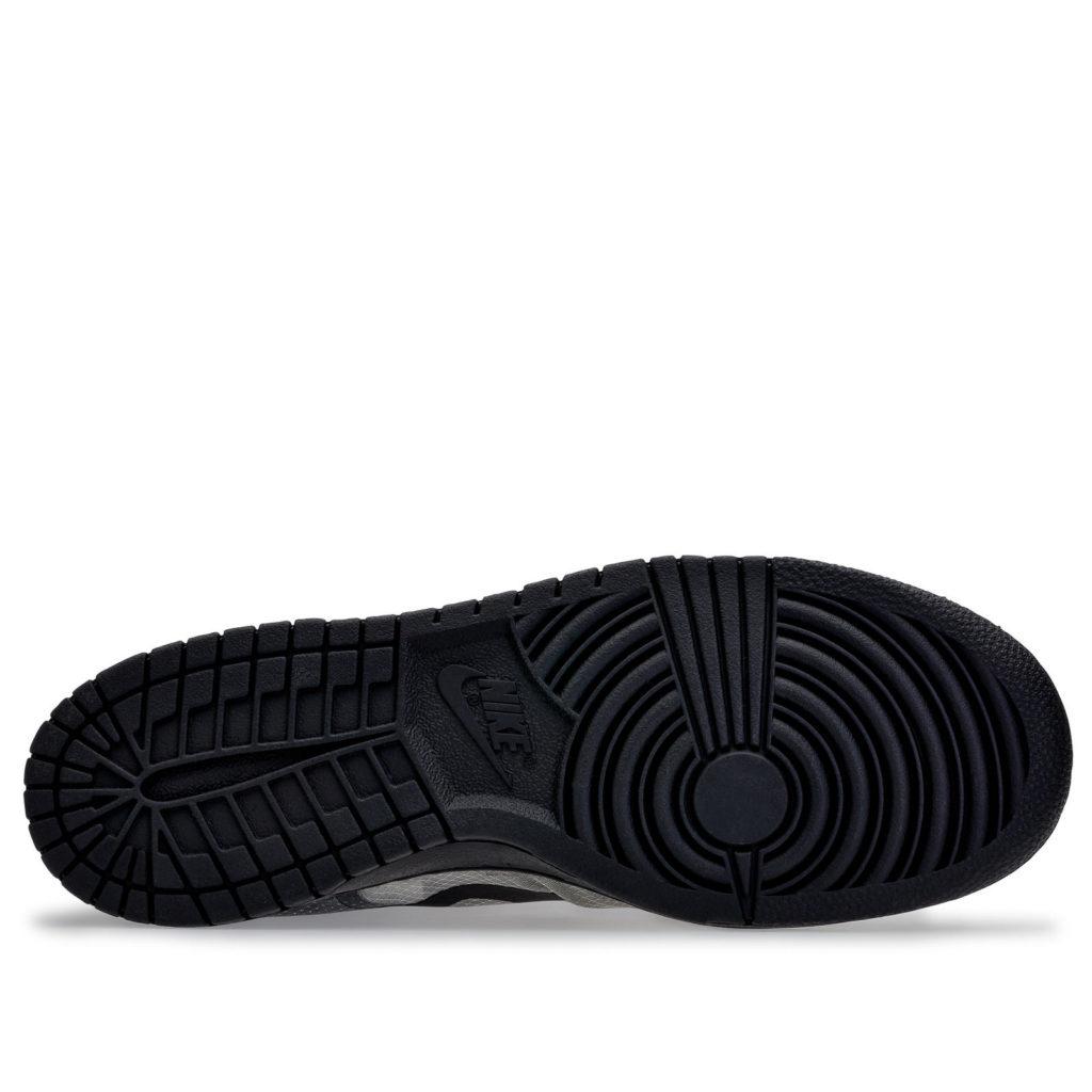 CDG_Nike_GE-K102-001_328_native_1600